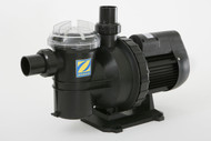 Zodiac Titan Pool Pump - 1.0Hp (W88021705)