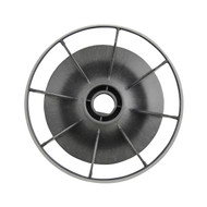 Hurlcon XT P320 & P520 Motor Cooling Fan