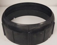 Monarch Clearflow P4 Cartridge Filter Lid Lock Ring -  Black
