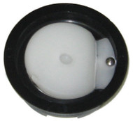 Hurlcon Pump Check Valve Assembly (40300)