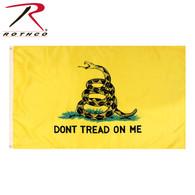Rothco Don't Tread On Me Flag