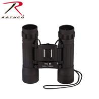 Rothco Compact 10 X 25mm Binoculars