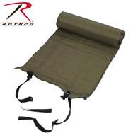 Rothco Self Inflating Air Mat