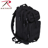 Rothco Convertible Medium Transport Pack