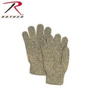 Rothco Ragg Wool Gloves