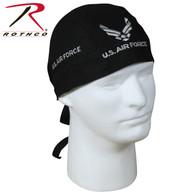 Rothco U.S. Air Force Headwrap