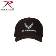 Rothco U.S. Air Force Low Profile Cap