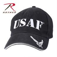 Rothco Vintage USAF Low Profile Cap