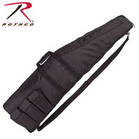 Rothco Assault Rifle Cover