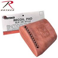 Rothco Recoil Pad