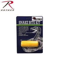 Rothco Snake Bite Kit