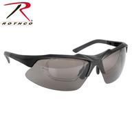 Rothco Tactical Eyewear Kit