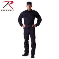 Rothco Tactical BDU Shirts
