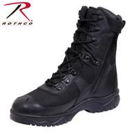 Rothco V-Motion Flex Tactical Boot