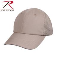 Rothco Mesh Back Tactical Cap