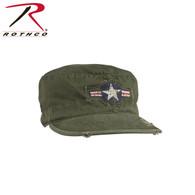 Rothco Vintage Air Corps Fatigue Cap