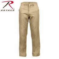 Rothco Vintage Chino Pants