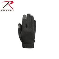 Rothco Touch Screen Neoprene Duty Gloves