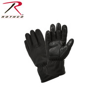Rothco Micro Fleece All Weather Gloves