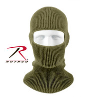 Rothco One-Hole Face Mask