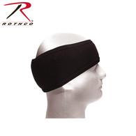Rothco ECWCS Double Layer Headband