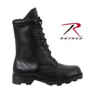 Rothco G.I. Type Speedlace Combat Boot