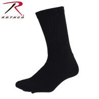 Rothco Athletic Crew Socks