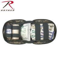 Rothco MOLLE Tactical Trauma Kit