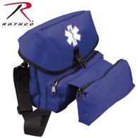 Rothco EMS Medical Field Kit