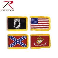 Rothco Antenna Flags