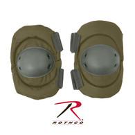 Rothco Multi-purpose SWAT Elbow Pads