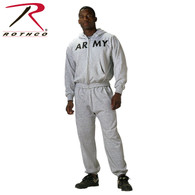 Rothco G.I. Type Physical Training Sweatshirt