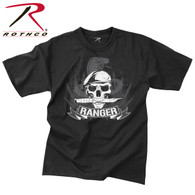 Rothco Vintage Ranger T-shirt