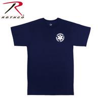 Rothco 2-Sided EMT T-Shirt