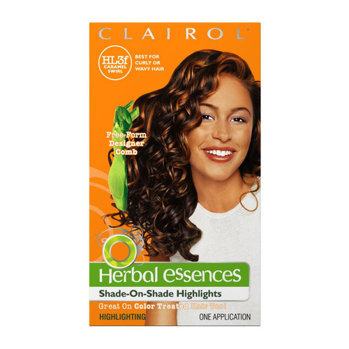 Beauty - Hair Coloring - Highlighting & Glossing Kits - Nationwide ...