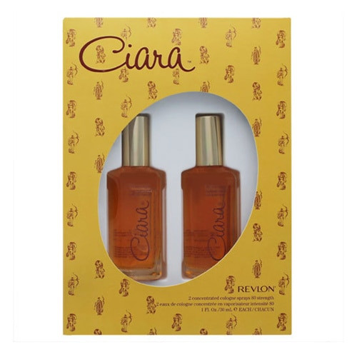 Ciara For Her 2-Pc Gift Set
