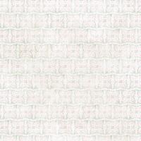 PA390 - Nana's Fabric
