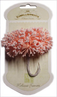 GN594 - Pink Spring Sprung Flowers