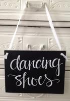 HM029 - Dancing Shoes