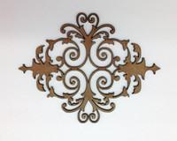 Baroque Lg