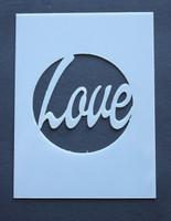 Love (circle)
