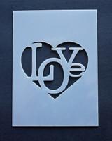 Love (heart)