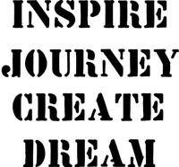 Inspire Journey