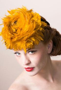 1940s-tilt-hat-gold-feathers.jpg