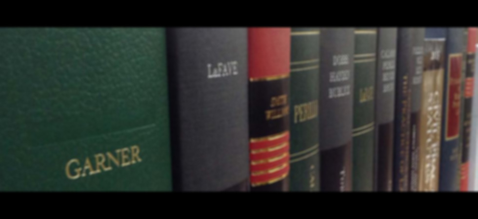 Legal books distributing fandeluxe Image collections