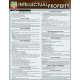 BARCHARTS: INTELLECTUAL PROPERTY
