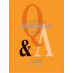 Q&A ON CONSTITUTIONAL LAW (2ND, 2007) 9781422417430