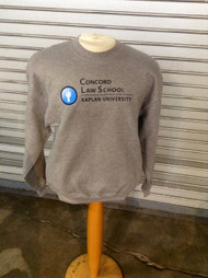 CONCORD SWEATSHIRT