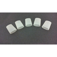 elips-C Hygiene Covers (5-Pack)