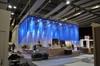 Astera AX7 Exhibition Wireless LED Light SpotLite  Up Lighter Kit